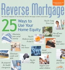 Florida Reverse Mortgage