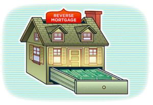 Florida Reverse Mortgage