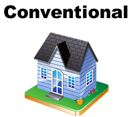 Miami conventional home loans