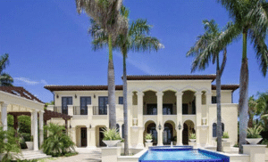 Miami Jumbo Mortgage Rates