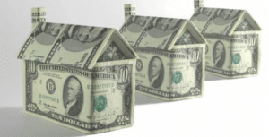 Reverse Mortgage Loan Benefits