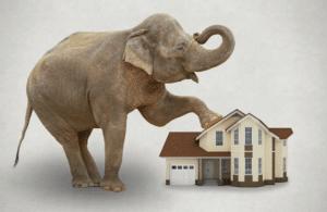 Miami Jumbo Home Loans