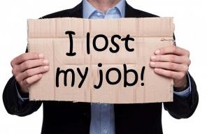 Miami job loss preparation
