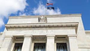Miami Interest Rates Remain Low