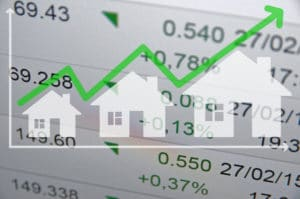 Miami Home Sales
