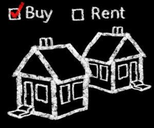 Buy vs. Rent in Miami