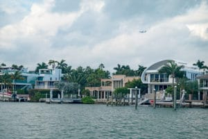 Hot Miami Real Estate Market