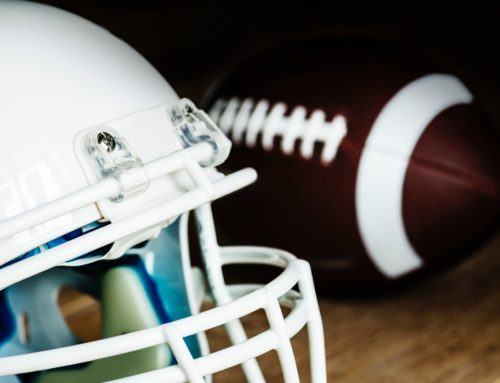 THE SUPER BOWL: Facts You Never Knew
